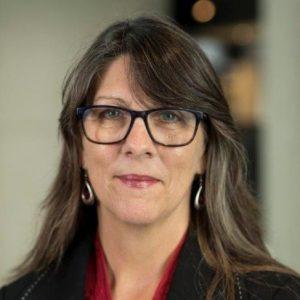 Dr. Susan Sumskis