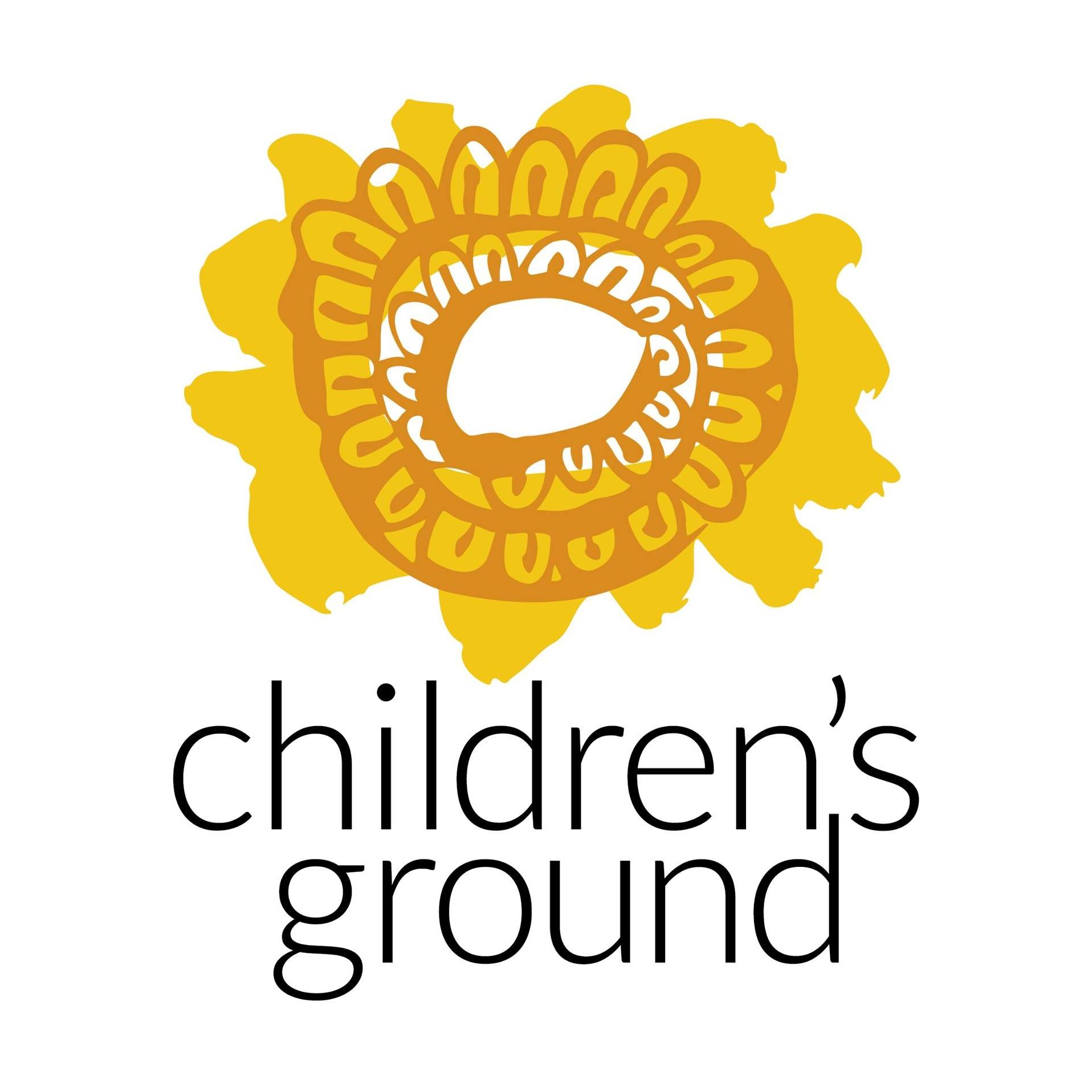https://www.charterforcompassion.com.au/wp-content/uploads/2020/10/childrens-ground.jpg