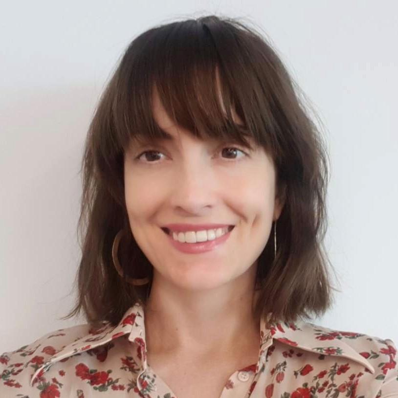 Dr. Amy Findlay-Jones