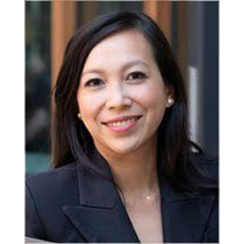Dr. Helena Nguyen