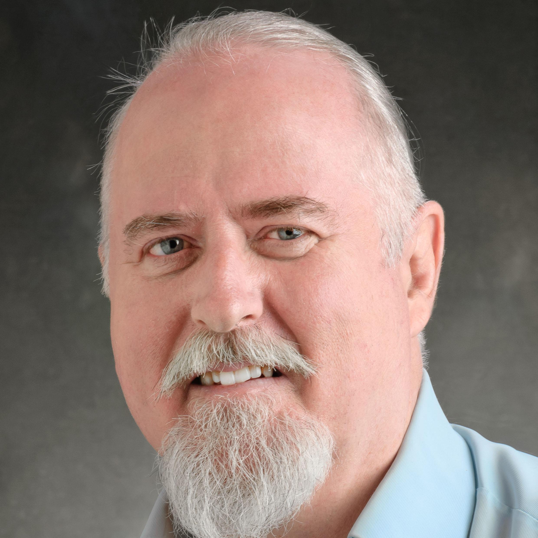 Dr. Greg Fairbrother