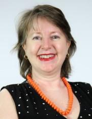 Dr. Susan Emmett